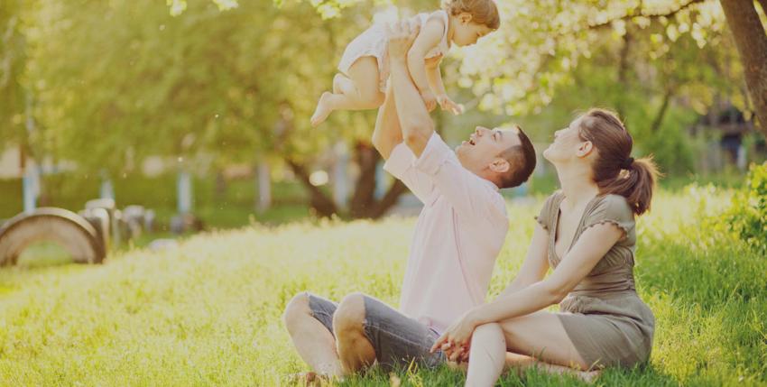Les particularités d'une assurance vie pour enfant
